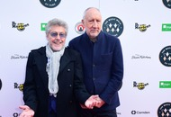 The Who to play Cincinnati 40 years after concert tragedy