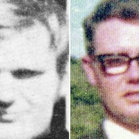 Bloody Sunday Soldier F hearing may move to Belfast over security concerns