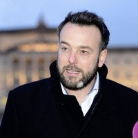SDLP leader Colum Eastwood: The people we've spoken to are angry