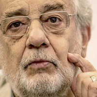 Placido Domingo blames sexual harassment accusations on cultural differences