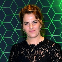 Tracey Emin on Turner Prize shock: It could never have happened in my day