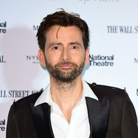 David Tennant to star in new version of Around The World In 80 Days