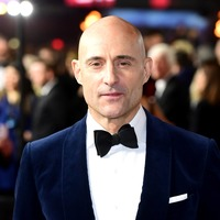 Mark Strong issues warning over lessons learnt during First World War