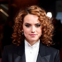 Daisy Ridley reveals whether she will reprise Star Wars role