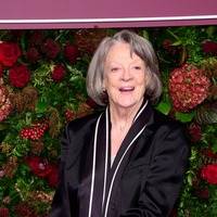 Dame Maggie Smith says Potter and Downton roles weren't satisfying