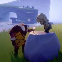 Games: Pixar meets Studio Ghibli in visually astonishing adventure Arise: A Simple Story