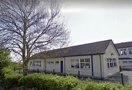 Pupils at school where children admitted to hospital with meningococcal infection to receive vaccinations