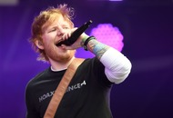 Ed Sheeran's manager recalls decision to act over 'absurd' ticket resale prices