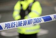 Post mortem to be carried out after Polish man found dead in Co Armagh