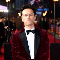 Andrew Scott recalls mistakes which ruined his scene in 1917