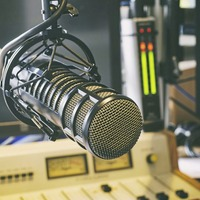 Downtown owner Bauer's local radio takeovers 'could hurt independents', CMA finds