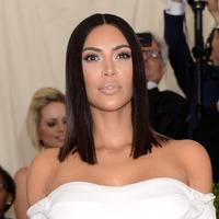 Kim Kardashian West wishes son Saint happy birthday with touching Instagram post