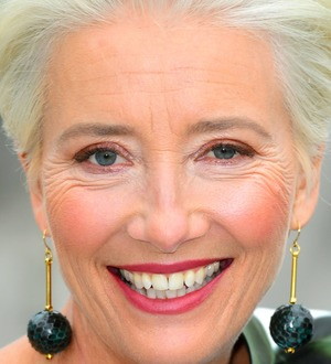 Dame Emma Thompson gives gloomy forecast in Extinction Rebellion protest