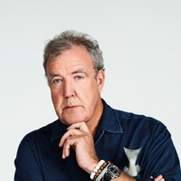 Which Hollywood star has Jeremy Clarkson named his ram after?