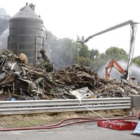 Corporate manslaughter - is your business at risk?