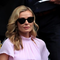 Teenager charged after opera singer Katherine Jenkins mugged