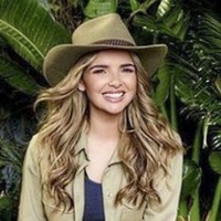 Derry singer Nadine Coyle describes struggle of being parted from her daughter during 'I'm a Celebrity'