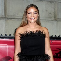 Who is I'm A Celebrity…. winner Jacqueline Jossa?