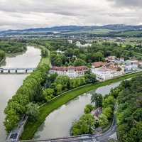 Travel: Geoff Hill gets poked, kneaded, broiled, wined and dined in Slovak spa resort