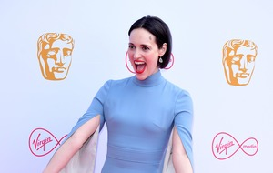 Phoebe Waller-Bridge: From the fringes of Edinburgh to the toast of Hollywood