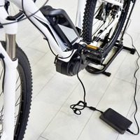 E-bikes, audiobooks and industrial 5G among technology predictions for 2020