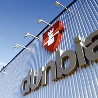 Dunbia commits to 30 per cent greenhouse gas reduction by 2030