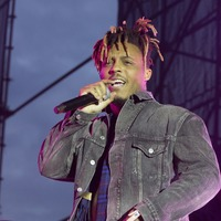 Guards who were with Juice  Wrld when he died arrested on gun charges