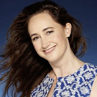 Book reviews: Sophie Kinsella and Emma Thompson among stocking-filler authors
