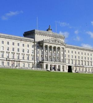 ANALYSIS: Health crisis and elections put pincer pressure on DUP and Sinn Féin