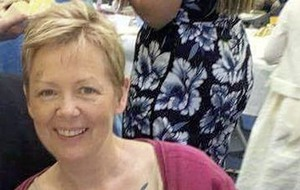 Community midwife Deirdre Mc Shane, who drowned at Ballycastle `was cautious swimmer'