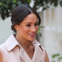 Francesca Hayward reveals Meghan gave her a gift after working on Vogue together