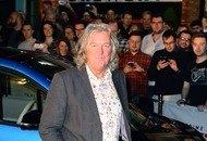 James May gives his verdict on current Top Gear presenting line-up