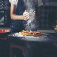 Pizza chefs and content writers can all look forward to a new career this Christmas with NIJobs.com