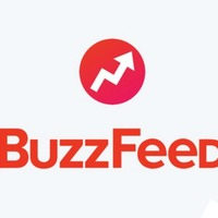 BuzzFeed UK insists late accounts will be filed by the end of the year