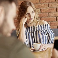 Ask Fiona: I left my husband - but I'm still angry that he's now seeing my friend