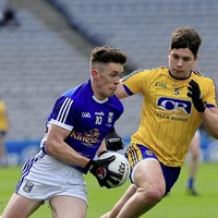 Hitting The Target: GAA Task Force's Championship options are strangely unappealing