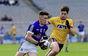 GAA Task Force's Championship options are strangely unappealing