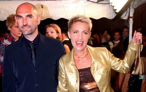 Roxette singer Marie Fredriksson dies aged 61 after long illness