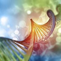 Scientists make breakthrough in DNA research