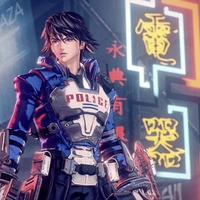 Games: Resident Evil 2, Days Gone, Death Stranding, Astral Chain, Judgement and Yoshi's Crafted World are six of 2019's best