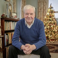 DJ Terri Hooley: I'll be fit for hootenanny if I continue to behave