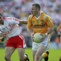 #Last20Years: Antrim's best team of the last two decades