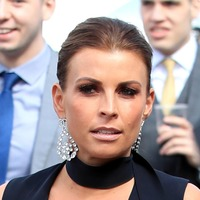 Gag about Coleen Rooney's sleuth saga among best Christmas cracker jokes of 2019
