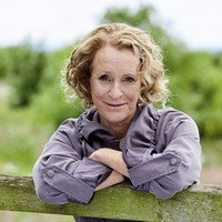 Philippa Gregory: I think I've become more radical says writer and feminist