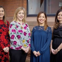 Surge in demand for export support services from Northern Ireland businesses