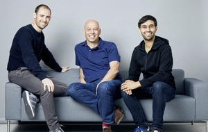 Raylo secures £2.9m investment to propel its mission to disrupt UK mobile