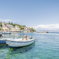 Jet2.com to launch new summer route to Corfu