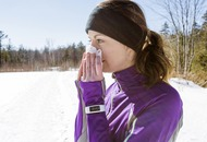 Coronavirus worse in cold weather, research suggests