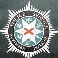 PSNI, Gardai seize money and drugs in INLA operation
