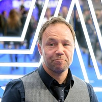 Stephen Graham reveals reason he took role in Venom 2